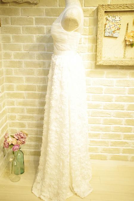 yk_nr_dress_148