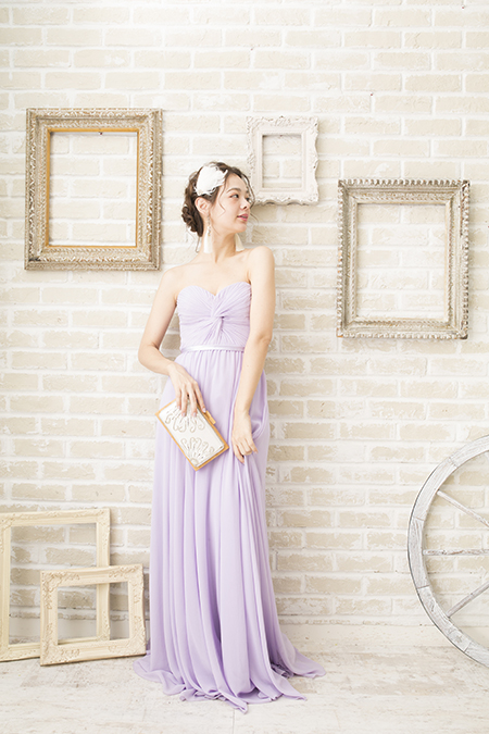 yk_nr_dress_149