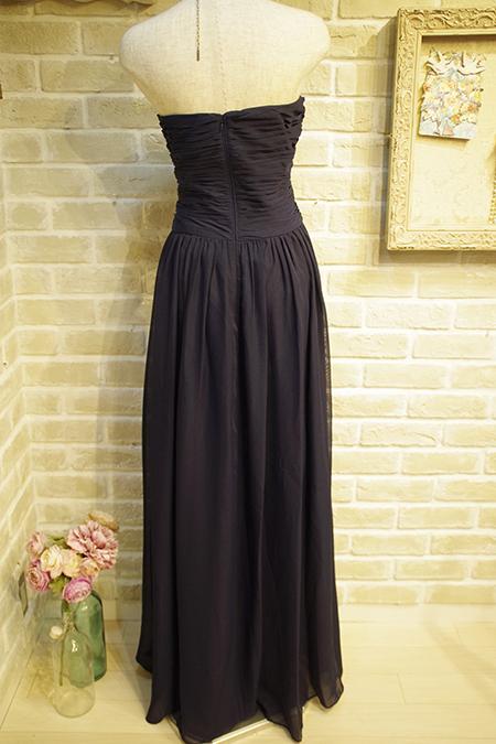 yk_nr_dress_150
