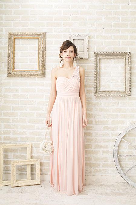 yk_nr_dress_151