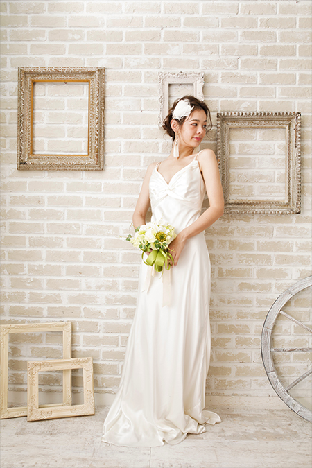 yk_nr_dress_152