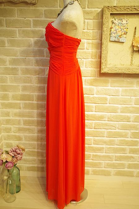 yk_nr_dress_153