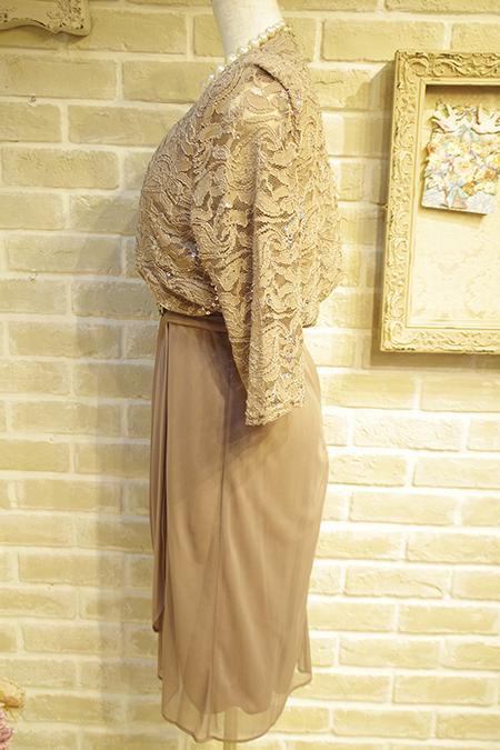yk_nr_dress_154