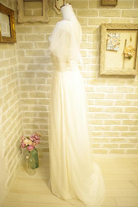 yk_nr_dress_155