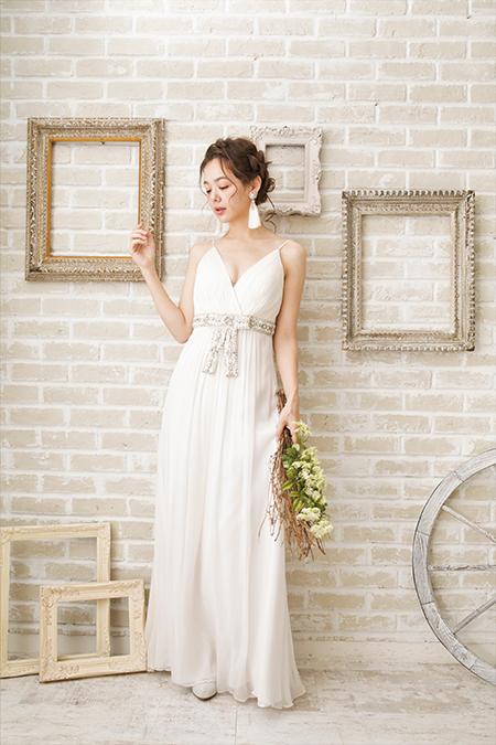 yk_nr_dress_156