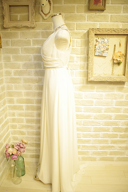 yk_nr_dress_157