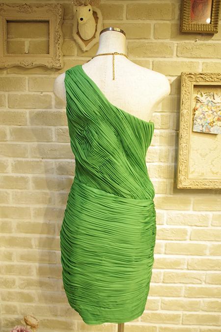 yk_nr_dress_158