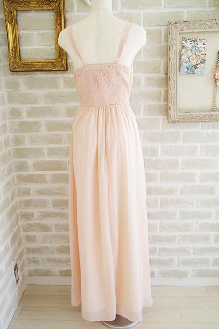 yk_nr_dress_161
