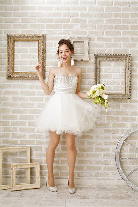 yk_nr_dress_166