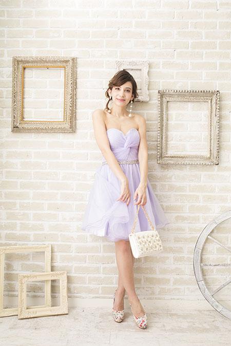 yk_nr_dress_167