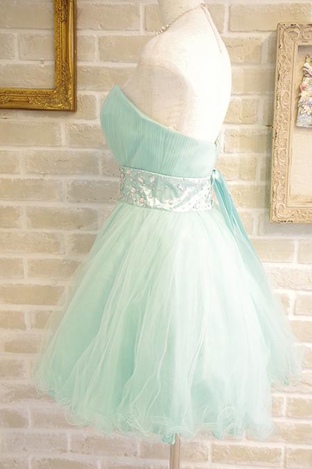yk_nr_dress_170