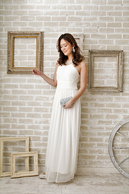 yk_nr_dress_171