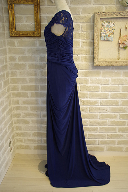 yk_nr_dress_173