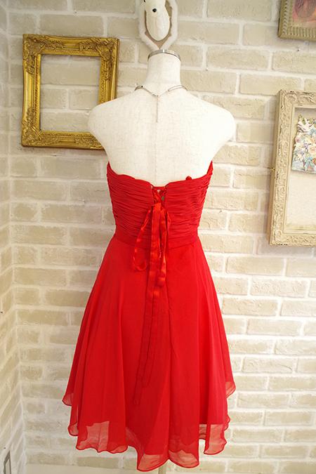yk_nr_dress_174