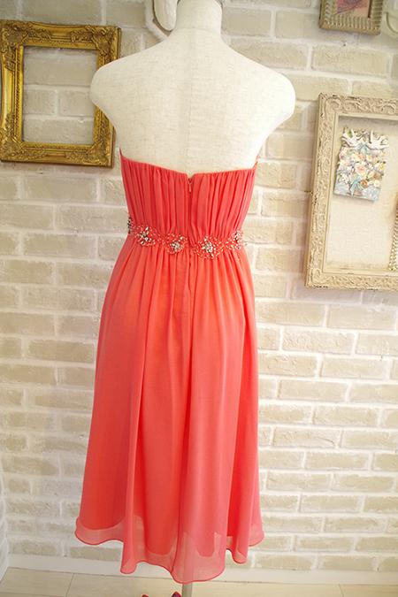 yk_nr_dress_175