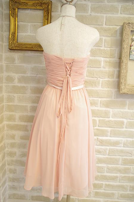 yk_nr_dress_176