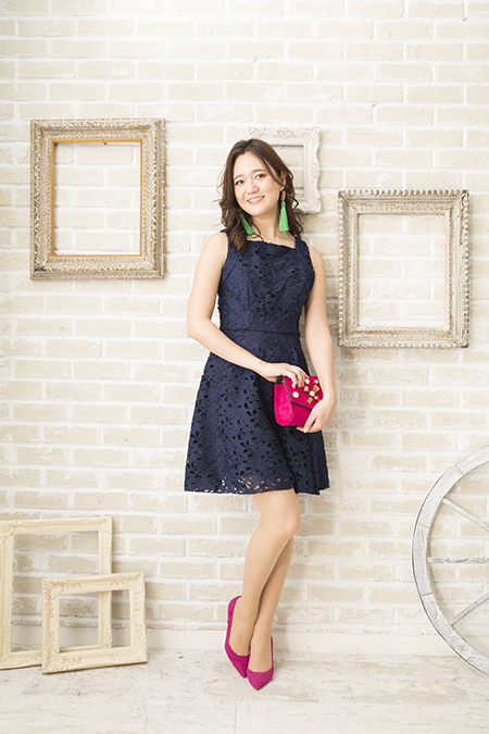 yk_nr_dress_177