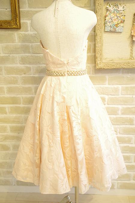 yk_nr_dress_178