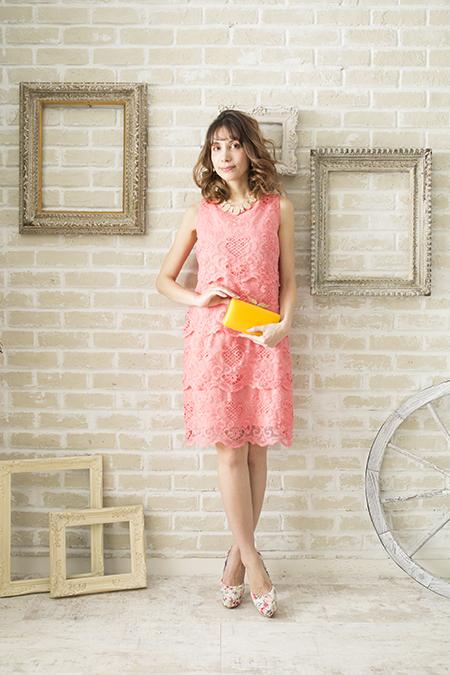 yk_nr_dress_179