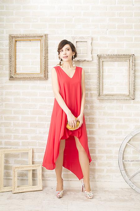 yk_nr_dress_180