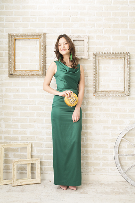 yk_nr_dress_181