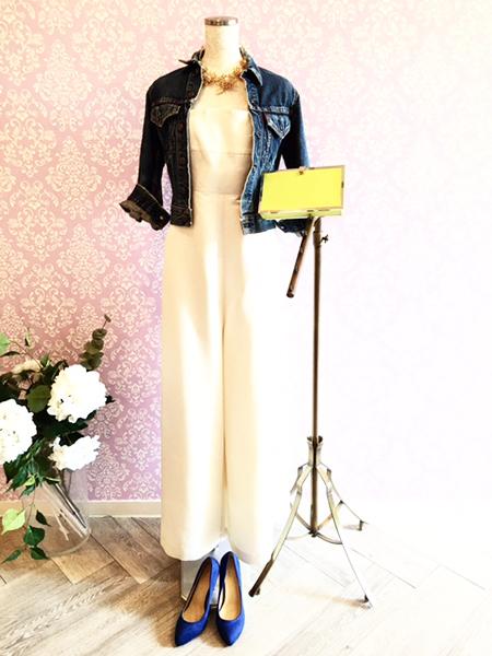 yk_nr_dress_182