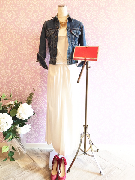 yk_nr_dress_183