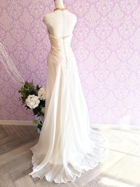 yk_nr_dress_184