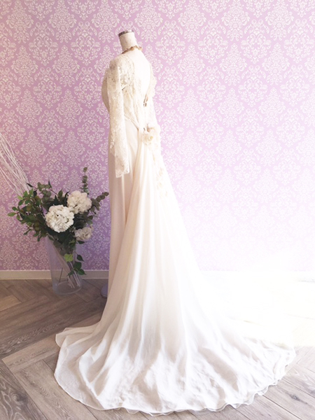 yk_nr_dress_185