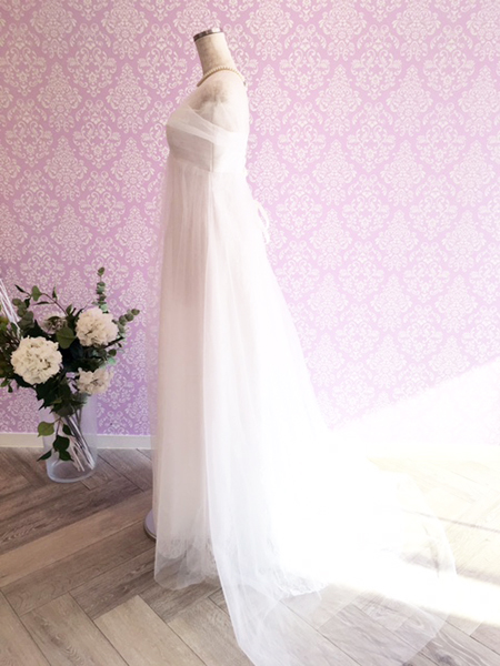 yk_nr_dress_186