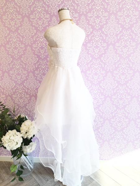 yk_nr_dress_187