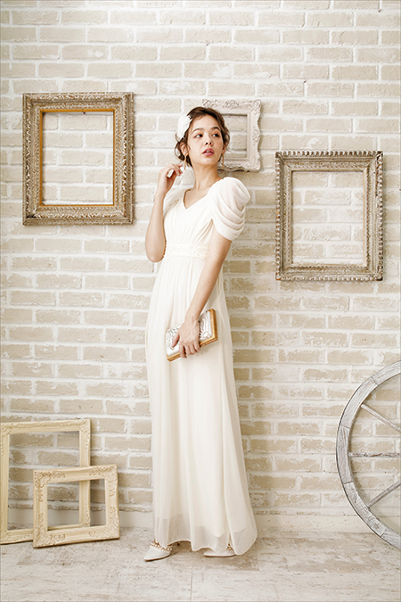 yk_nr_dress_191