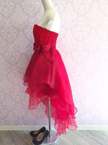 yk_nr_dress_194