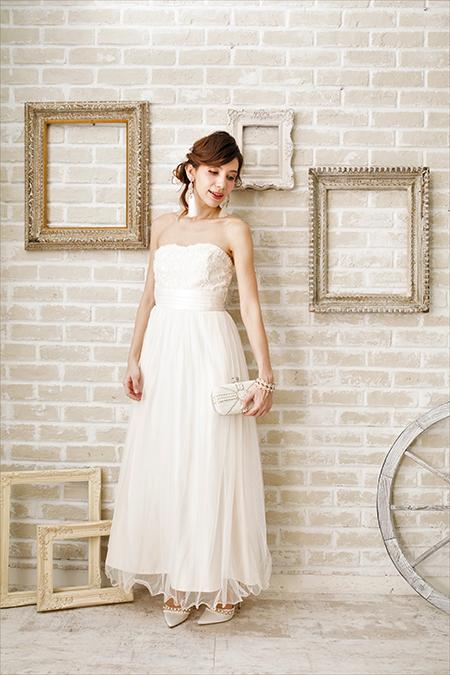 yk_nr_dress_195