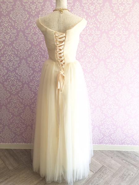 yk_nr_dress_196
