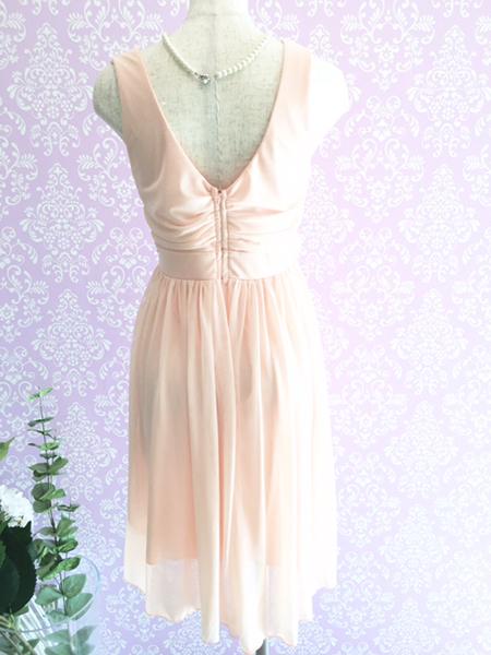 yk_nr_dress_197