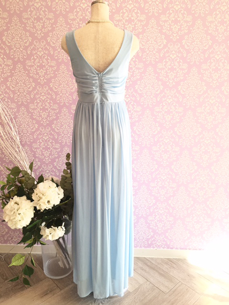 yk_nr_dress_198