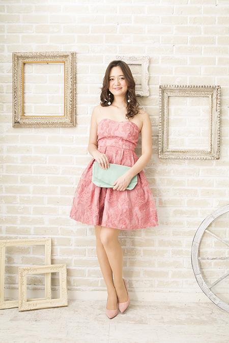 yk_nr_dress_199