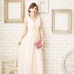 yk_nr_dress_200