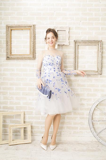 yk_nr_dress_201