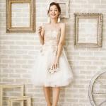 yk_nr_dress_202