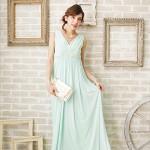 yk_nr_dress_203
