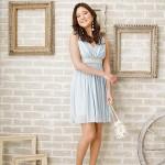 yk_nr_dress_204