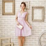 yk_nr_dress_205