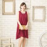 yk_nr_dress_206