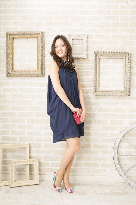 yk_nr_dress_207