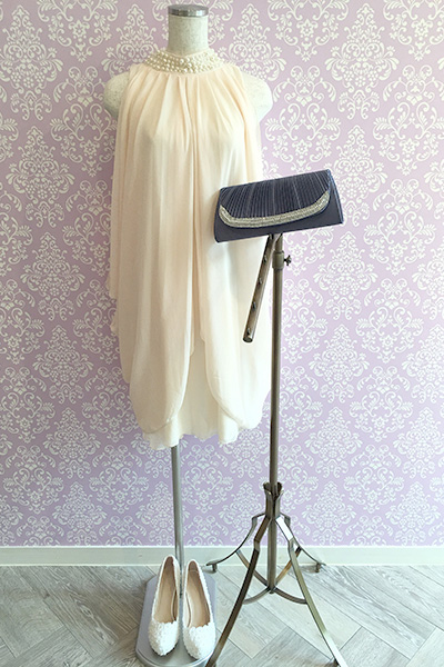 yk_nr_dress_208