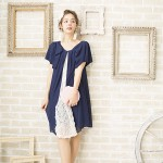 yk_nr_dress_209