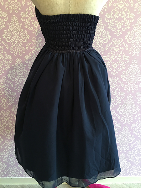 yk_nr_dress_210