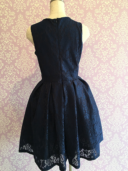 yk_nr_dress_211
